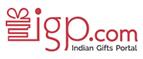 Промокоды Indiangiftsportal [CPS] WW