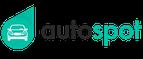 Промокоды AutoSpot
