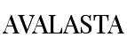 Промокоды Avalasta