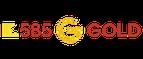 Промокоды 585 Золотой