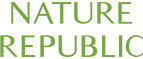 Промокоды nature-republic.ru
