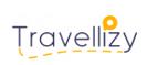Промокоды Travellizy [CPS] WW