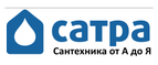 Промокоды satra.ru