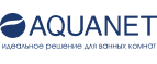 Промокоды Aquanet