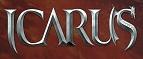 Промокоды Icarus [CPP] RU + CIS