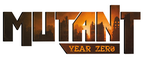 Промокоды Mutant Year Zero: Road to Eden [CPS] Many GEOs