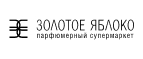 Промокоды goldapple.ru