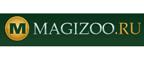 Промокоды Magizoo
