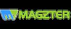 Промокоды MAGZTER [CPS] WW