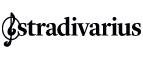 Промокоды Stradivarius RU