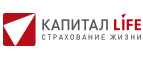 Промокоды КАПИТАЛ LIFE ВЗР [CPS] RU