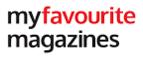 Промокоды My Favourite Magazines WW