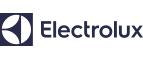 Промокоды Electrolux RU