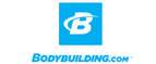Промокоды Bodybuilding.com
