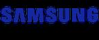 Промокоды Samsung-store