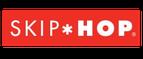 Промокоды Skip Hop WW