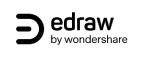 Промокоды Edrawsoft WW