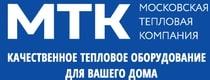 Промокоды Mtk-gr