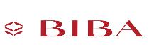 Промокоды Biba [CPS] IN