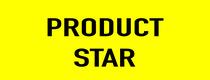 Промокоды Productstar