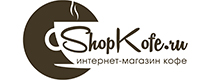 Промокоды Shopkofe