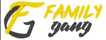 Промокоды Familygang