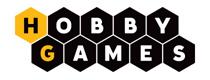 Промокоды Hobby Games