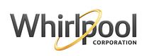 Промокоды Whirlpool