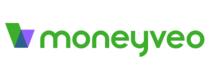 Промокоды Moneyveo [CPS] UA