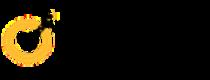 Промокоды Norton [CPS] WW