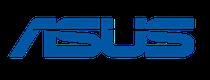Промокоды Asus