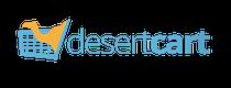 Промокоды Desertcart WW