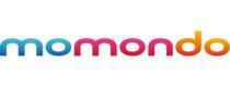 Промокоды Momondo Many GEOs