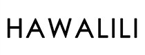 Промокоды Hawalili WW
