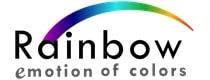 Промокоды Rainbow-watch