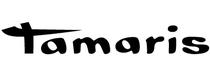 Промокоды Tamaris