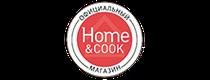 Промокоды homeandcook.ru